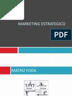 Matrices Estrategicas.ppt (1)
