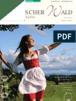 katalog2010n