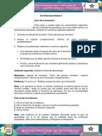 Evidencia Presentacion Realizar Proceso de Cierre de La Formacion