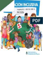educacion_inclusiva_fundamentos_y_practicas_para_la_inclusion.pdf