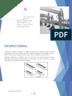 Expo.mecaDeMateriales1