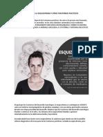 ESPECTRO DE LA ESQUIZOFRENIA Y OTROS TRASTORNOS PSICÓTICOS.docx