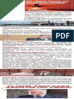 noticiaboa-min 2.pdf