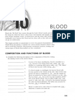 Blood-worksheet AP.pdf