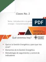 clase 2 Introducción a la gestión Energética.pdf