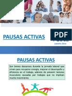 EROGONOMIA Y PAUSAS ACTIVAS 1 (1).ppt
