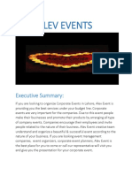 ALEV EVENTS.docx