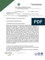 Final ACTIVIDADES DE COMPROBACIÓN REPORTE.docx