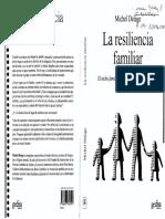 La Resiliencia Familiar Delage_0010.pdf