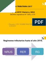 REFORMA TRIBUTARIA 3-09-17.pptx
