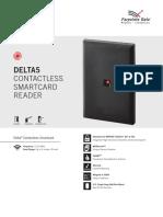 Delta5 TDS