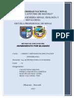 METODO-DE-HUNDIMIENTO-POR-BLOQUES-GRUPO-7.docx