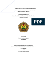 01-gdl-vironicaan-1601-1-vironica-3.pdf