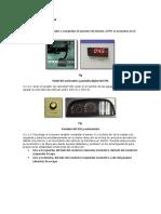 control de estabilidad , asentamiento y hundimineto.docx
