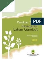 PanduanTeknisRevegetasiGambut.pdf