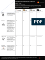 Consumer-Credit-Lay-by-Card-Spanish-Argentina_Principle-Members-003.pdf