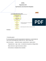 PONTES  2017.pdf