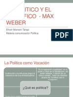 eefra politico y cientifico.pptx
