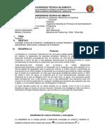 Alex Altamirano _ consulta flotacion.docx