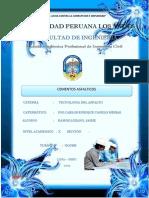 A CARATULA PERSONAL TECNOLOGIAAA.docx