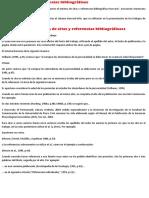Guía para citas y referencias bibliográficas.docx
