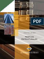 CATALOGO DE PERFILES.pdf