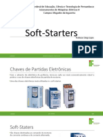 AULA 02 - Soft Starters