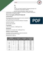 informe de aceros arequipa- siderperu _concreto 1.docx