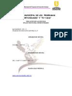 oportunidades MANUAL.pdf