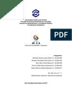 4P Centro de Fotocopiado e Impresion (Fase I - V).docx