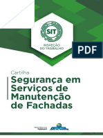 Cartilha-SEGURANCA-EM-MANUTENCAO-DE-FACHADAS.pdf