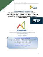 ARCH-2571_DCD_PVNAC_SANTA_CRUZ_FASE_(CXXXVI).docx
