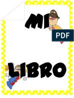 cuadernogestaltico-loretta-131118183614-phpapp01.pdf