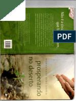 livro prosperando no deserto.pdf