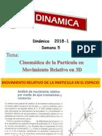 CLASE 3- MOV REL-PART-3D-2018-1.pdf