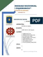 EJERCICIOS DE PRESION DE VAPOR.docx