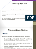 RA4_Presentacion_Mision_vision_y_objetivos.pptx