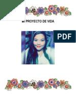 proyecto de vida vanessa.docx
