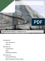hewitt_karthaus_rheology.pdf