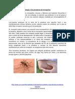 informe Alergia a las picaduras de mosquitos.docx