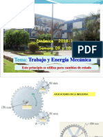 CLASE 7 09-10-2018-1-UNI-TRABAJO Y ENERGIA.pdf