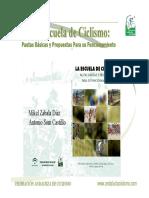 20081014134719escuela_ciclismo_ok.pdf