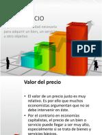 Presentación marcas.pptx