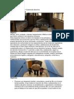 programas aplicados en Guatemala derechos inbac.docx