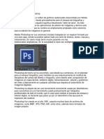 Programa adobe Photoshop.docx