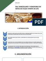 PPT DE EXPOSICIÓN ENSAYO.pptx