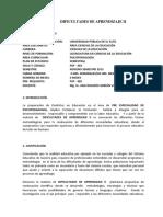 PROGRAMAS UPEA EDUCACION 2015.docx