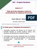 Aulas6_7Guias_Fusos_2013 (1).pdf