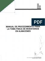 manual toma fisica.pdf