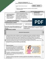 comunicacion 11.docx